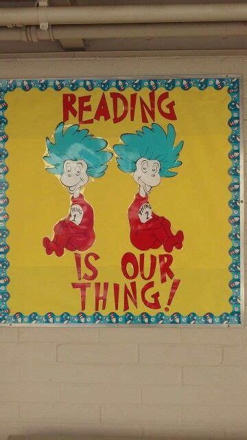 best 25 dr seuss bulletin board ideas on 159 | 38e162cb8d5880ad32dd77895f51fd75 reading bulletin boards dr seuss bulletin board preschool