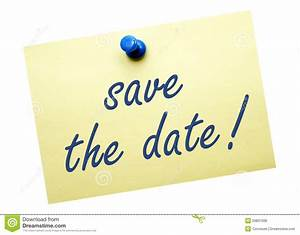 Save the Date Clipart - Latest Calendar