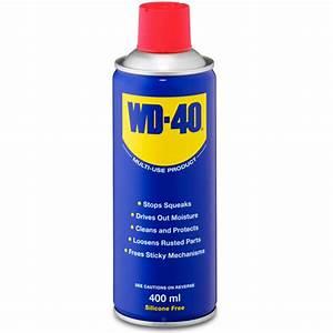 Bombe Anti Humidité : wd 40 bombe wd40 400ml outibat 5032227332041 ~ Medecine-chirurgie-esthetiques.com Avis de Voitures