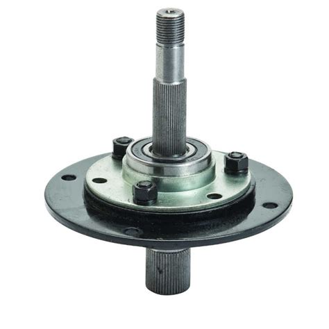 82 503 mtd lawn mower spindle assembly 9170912 9170913