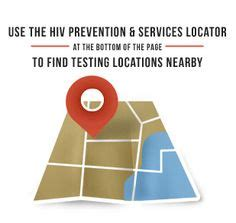 1000 ideas about hiv prevention on living