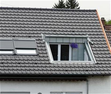 velux cabrio baugenehmigung velux dachbalkon baugenehmigung ein dachbalkon bringt licht luft in das heim vom fenster zum