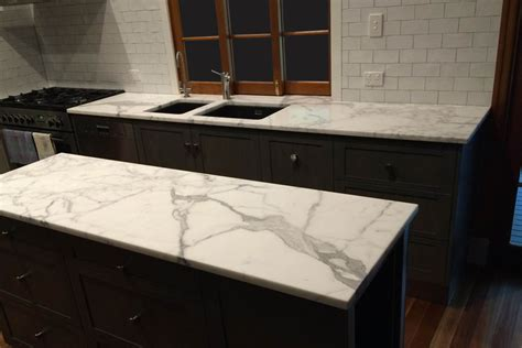 brisbane granite  marble high quality stone kitchens