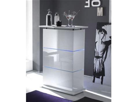 table bar cuisine pas cher mobilier de bar design et pas cher de style vintage et