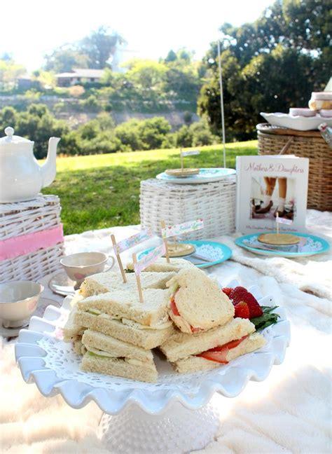 shabby chic picnic blanket top 28 shabby chic picnic blanket 98 best images about villa vanilla on pinterest shabby