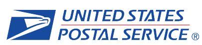 usps every door direct best direct mail service companies 2018 vistaprint vs