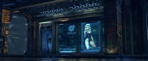 its not what cyberpunk sci fi f wallpaper 2560x1067 169008