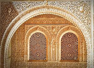 Arabic Architecture Windows | www.pixshark.com - Images ...