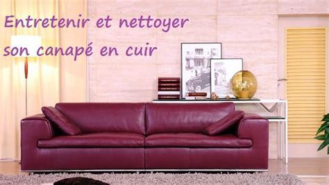 louer un canap comment nettoyer un canape en cuir blanc 28 images