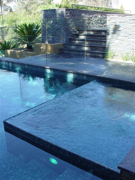 mt martha pool garden
