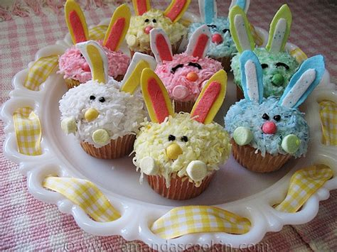 delicious easter dessert ideas pinkwhen