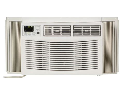 Best Window Air Conditioners Of 2018  Consumer Reports. 6 Inch Kitchen Cabinet. How To Paint Your Kitchen Cabinets Like A Professional. How To Build Kitchen Cabinets Doors. Glass For Kitchen Cabinets Inserts
