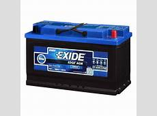 Bmw exide battery warranty