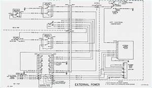 Comfortmaker Gas Furnace Wiring Diagram  U2013 Tangerinepanic Com