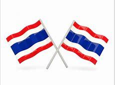 Thailand Rice Pledging Scheme fails Farmers tremendously