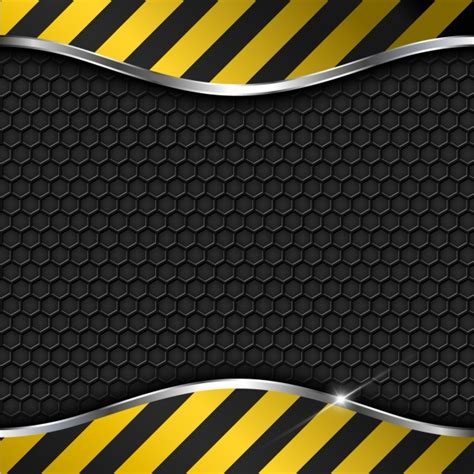 Geometrical Background Design Vector