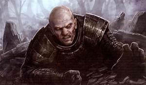Darth Malgus and Darth Bane vs Exar Kun and Darth Krayt ...