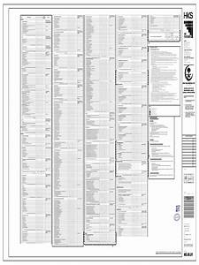 Bms Single Line Diagram  U0026 Schedule Of Points