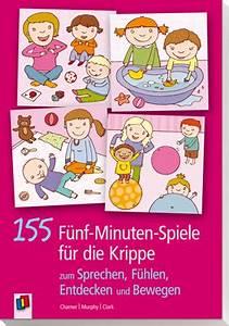 Spiele Für 9 Jährige : 155 5 minuten spiele f r die krippe krippe spiele kinder und kita ~ Frokenaadalensverden.com Haus und Dekorationen