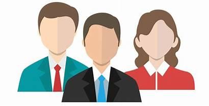 Employee Program Employers Wellness Delivering Works Employees