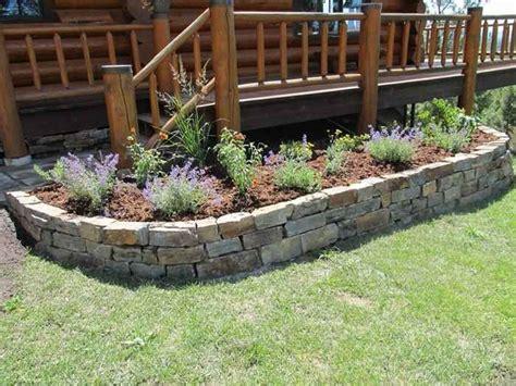 Raised Flower Garden Designs raised flower beds gardens veggie flower