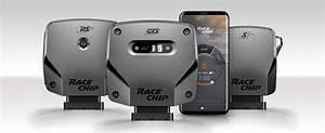 Racechip Rs - Mazda 6  Gh   2007 - 2013