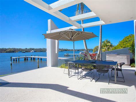 hton terrace apartments 7 86 terrace noosaville qld 4566 apartment