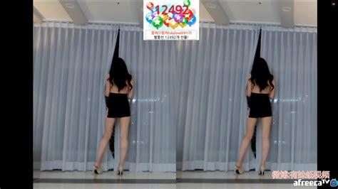 正在播放 韩国美女主播朴素恩박소은每日系列20190818 第1集 - 高清手机在线观看 - 海外影院-海外华人视频分享平台-国外在线观看-海外在线观看