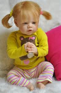 Toddlers Reborn Baby Dolls Sale