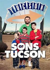 Sons Of Tucson : is 39 sons of tucson 39 available to watch on netflix in america newonnetflixusa ~ Medecine-chirurgie-esthetiques.com Avis de Voitures