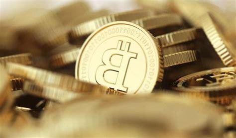 Vives en mexico y quieres comprar bitcoin o ethereum con pesos mexicanos? Pin en News/Noticias