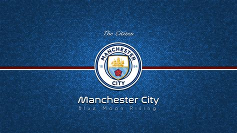 manchester city wallpapers  android impremedianet