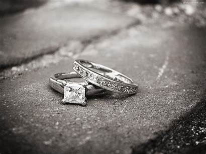 Ring Rings Jewelry Ss Wallpapers Engagement Fanpop