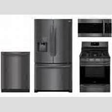 Save Up To 20%  Kitchen Appliance Package Deals  Abt