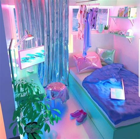 Bedroom:music themed bedroom ideas decorating ideasmusic bedrooms for girlsmusic curtainsmusic 100 admirable music themed. Pin by Voldemort's Therapist on Idea hogar | Neon bedroom ...