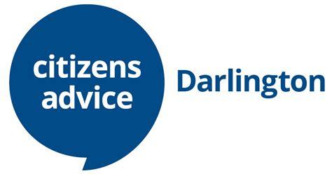 citizens advice bureau citizens advice darlington zoominfo com