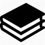 Books Icon Icons Iconfinder Library Projects Penelope