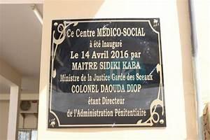 Centre Medico Social Nimes : photos de l 39 inauguration du centre m dico social de l ~ Dailycaller-alerts.com Idées de Décoration