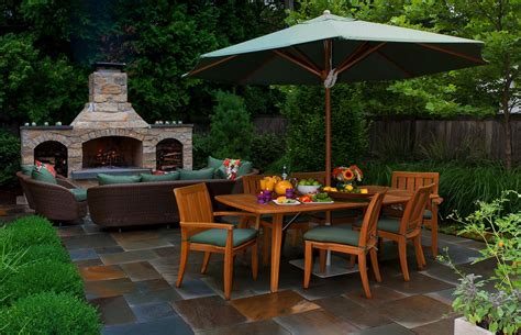 patio ideas for backyard 25 fabulous outdoor patio ideas to get ready for