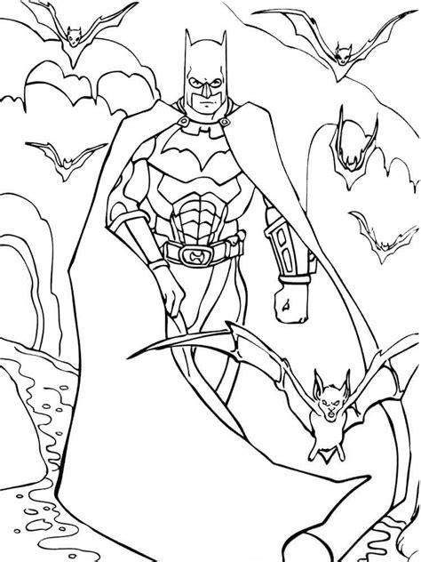 batman coloring pages   print batman coloring