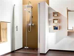 Duschtür 80 Cm : drehfaltt r nische 80 x 220 cm duschabtrennung duscht ren duscht r 80 ~ Orissabook.com Haus und Dekorationen