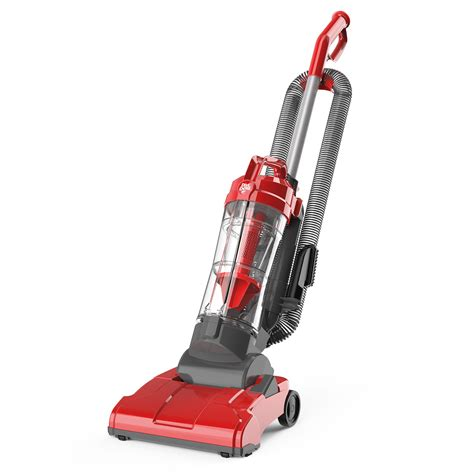 Vacuum Cleaners At by Powerlite Upright Vacuum Cleaner Dirt Uk