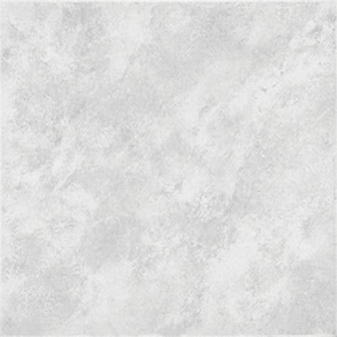 chandon grigio mariwasa siam ceramics
