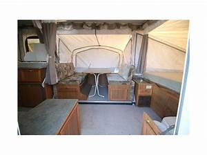 Viking Rvs For Sale In Indiana