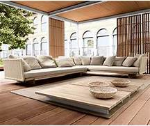 Sectional Living Room Couch Trendy Design Modern Sectional Sofa Designs
