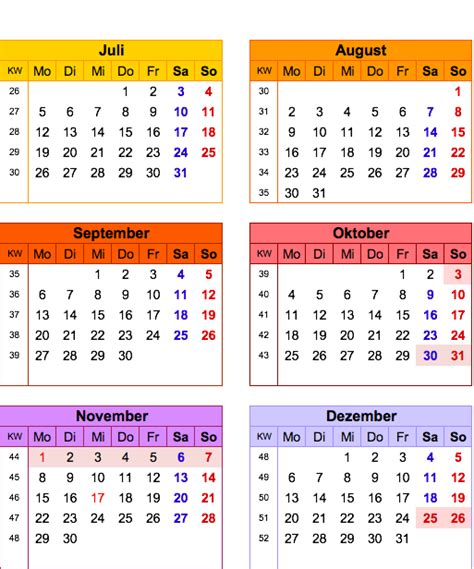 Was gibt es schöneres als frei zu haben, ohne urlaub nehmen zu müssen? Brückentage Feiertage 2021 Bw / Feiertage In Baden Wurttemberg 2021 Nachster Feiertag In Bawu ...