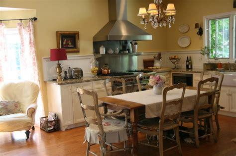 farmhouse interior decorating farmhouse interior decorating blogs avenue