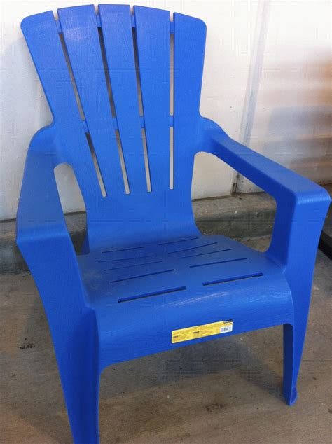 home depot plastic adirondack chairs plastic adirondack chairs 2017 2018 best cars reviews