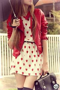 40 best Modern Vintage images on Pinterest | Skater dress outfits Skater dresses and Skater skirts