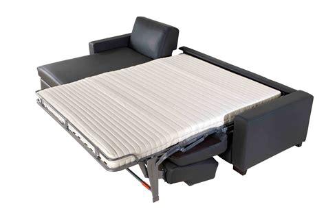 canaper lit canapé lit canapé convertible canapé inn vous répond